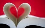 Bíblia_coração_evangelho